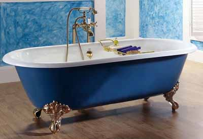 Home Quality Bathtub Repair Okc 405 397 5559